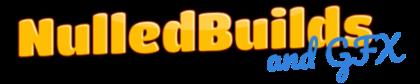 NulledBuilds
