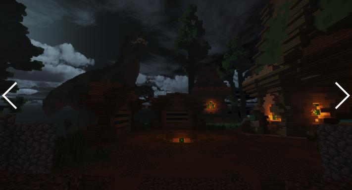 Screenshot_2019-07-08 Tyrant Forest Chunkfactory(1).png