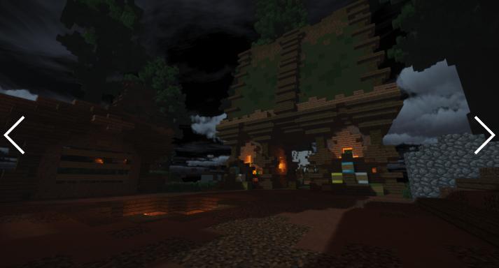 Screenshot_2019-07-08 Tyrant Forest Chunkfactory.png
