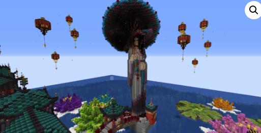Screenshot_2021-01-31 Geisha S2anctuary - TeamVisionary.png