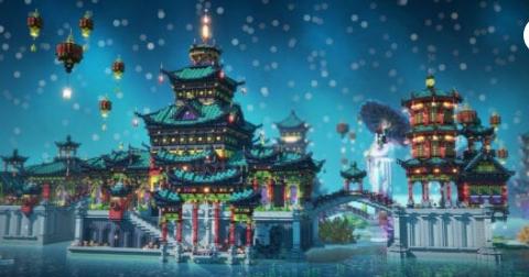 Screenshot_2021-01-31 Geisha Sanctuary -1 TeamVisionary.png