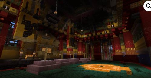 Screenshot_2021-01-31 Geisha Sanctuary - TeamViddsionary.png