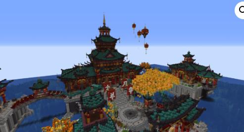 Screenshot_2021-01-31 Geisha Sanctuary - TeamVisionar4y.png