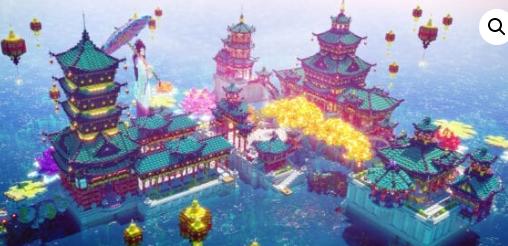 Screenshot_2021-01-31 Geisha Sanctuary - TeamVisionarddy.png
