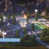 The Walking Dead – Minecraft Map  