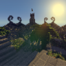Tropical Factions Spawn