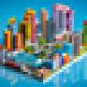 Pixel City Hub/Spawn [EXCLUSIVE] // $24 LEAK // N/A