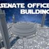 Senate Office Building