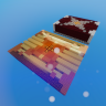 AMAZING 2 UHC / HCF Roads 2 // Now leaked on NulledBuilds // WAS EXPENSIVE // [HQ LEAK]