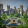 Medieval 3 - Factions Spawn // WAS $5!!! // Now on NulledBuilds PREMIUM! N/A