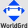 WorldGuard - Quick Download [ALL-VERSIONS] // External Linked to official source !