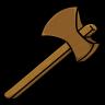 Fast Async WorldEdit & VoxelSniper - Quick Download [ALL-VERSIONS] // External Linked to OG Source !