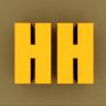 HardHat - Schematic Building