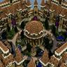 8 Portal Hub - Wooden