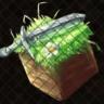 Chunk - 64x64 minecraft server logo/icon // [HQ-FILE] // Was $2, Now on NulledBuilds DESIGNER!