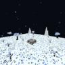 Arctic Theme Warzone/World | 6000x6000
