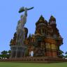 Faction Spawn - ( Daelaam Sanctuary )