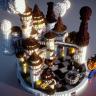 Oreo Flows - Lobby // Crash Bandicoot // HIGHLY DETAILED $20 MEGA-LEAK // SEE PICTURES IN DESC !!