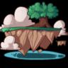 Islands for SkyBlock [Gratis]