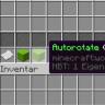 RandomSchematic  1.12.x   Bukkit + 5 Schematics + GUI + Sourcecode
