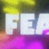 Colour Storm // FULL Project File // MINDBLOWING $20 LEEK // NOW ON NULLEDBUILDS DESIGNER //AFTER FX