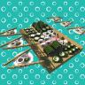 Sushi! - skywars // AMAZING SUSHI SKYHUB/SKYBEDS // JAPANESE // HQ // $20 LEAK // AMAZING SCHEMATIC