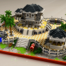 Factions Spawn 'Blanco' // WHITE // CUSTOM AND HQ // SEE PICTURES !!! // WOW // PVP