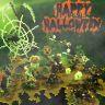 Halloween decorations // SEPTEMBER // OCTOBER // SPOOKY // SKELETON // HOLIDAY // HQ AND CUSTOM!!