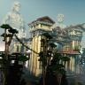 Roman Faction Spawn // ANCIENT ROME // GREEK // QUARTZ // AMAZING architecture // HQ AND HISTORICAL