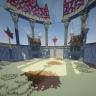 Gladiator 1v1 Arena