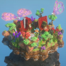 Papiliones Butterfly Hub // COLORFUL // SPRING // WOW // --== LEAKED / DOLLAR-BUILDS.COM \ BUILD ==-