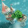 Towers of Zsofi | Medieval Spawn // HUB // TOWER // CUSTOM // PROFESSIONAL // VERSATILE ///