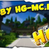 LOBBY HGMC.FR + FREE DOWNLOAD !!!!