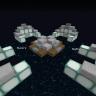 Lobby minecraft 1.12.2