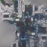 Minecraft EPIC Ancient Greece Map! + Building Bundle DOWNLOAD
