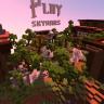 SkyWars Spawn   Similar to Hypixel - FREE DOWNLOAD!