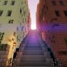 Joker stairs [Downloadable]