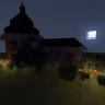 Halloween House [Java 1.14.4 free download]