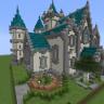 A (white) Palace [Java 1.14.4 free download]