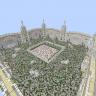 Heaven Mine (Free download schematic)