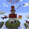 Fantasy / Battlefield Free Server Hub