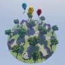 Lobby 1.17.1 (Simple and Nice)   FREE